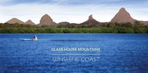 glasshouse-mountains-sunshine-coast