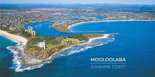mooloolaba-sunshine-coast-s