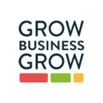 http://www.growbusinessgrow.com.au/wp-content/themes/Karma/images/_global/default-grav.jpg