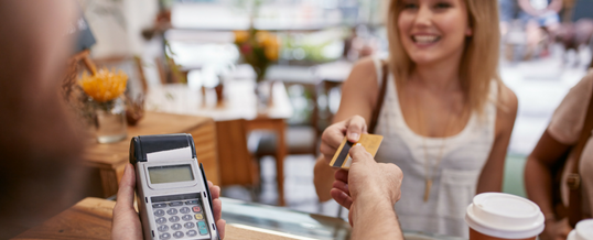 How Much Are You Prepared To Spend To Acquire A New Customer?