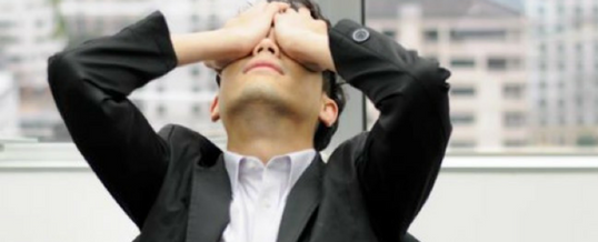 Can you predict which employees are going  to be low or high stress?