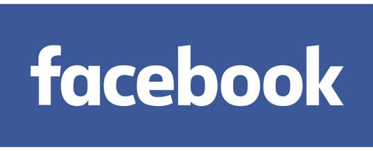 Target Market For Facebook Ads