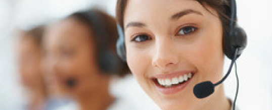 Phone Standards To Increase Sales